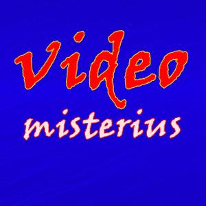 UC3fZ6ugT15sWaMOdWksSvfg YouTube channel image