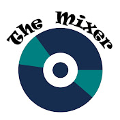 The Mixer net worth