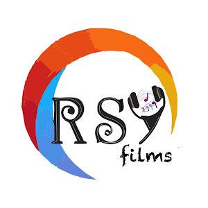 RSY Records