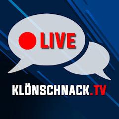 KlönschnackTV