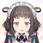 桜愛 てまり / Sakurame Temari【MaHOROBA】