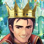 King of Skill net worth