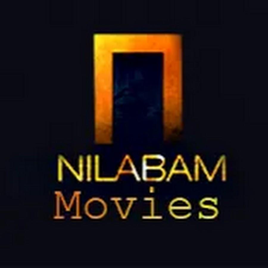 Nilabam Movies