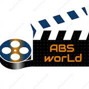 ABS WORLDTV