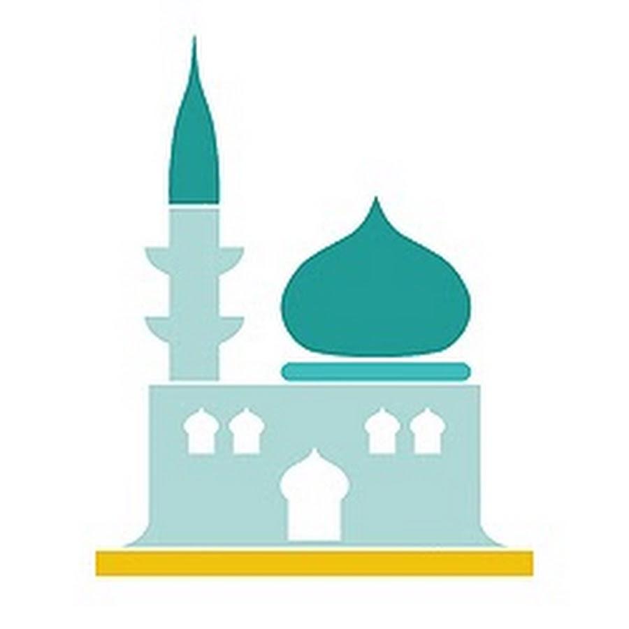 Online Islamic Speech