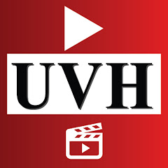 Unique Video House