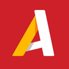 AdoroCinema