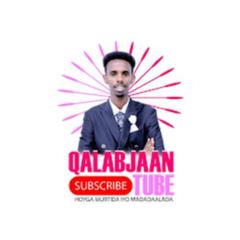 QalabJaan Tube