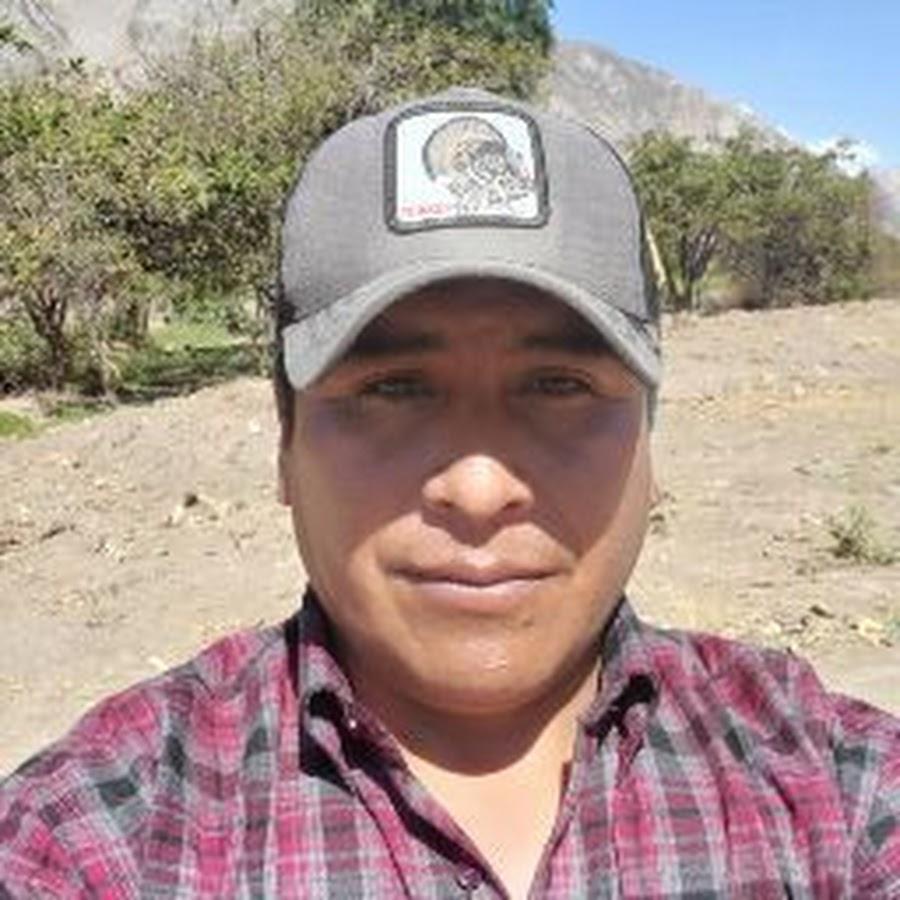 YUJRA PRODUCCIONES