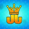 Jo Jonas - Brawl Stars