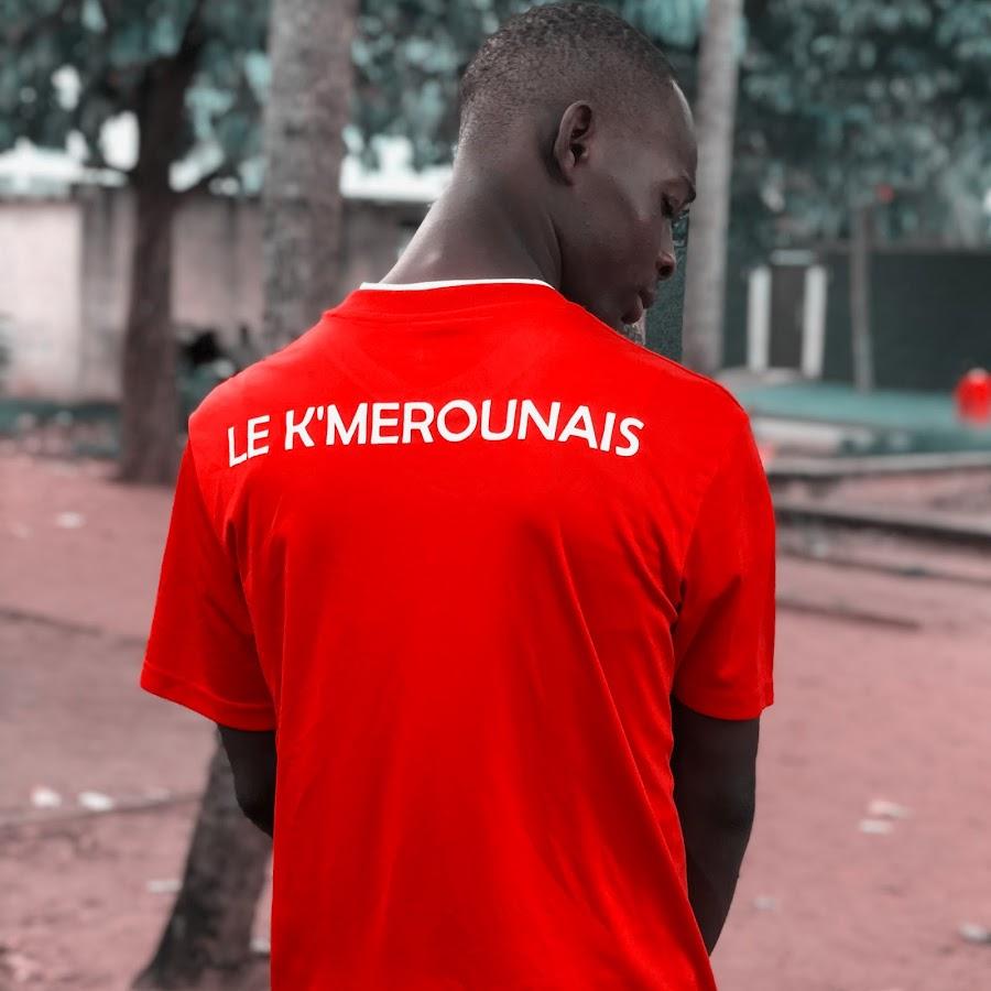 Le K'merounais