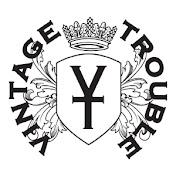 Vintage Trouble net worth