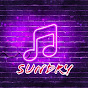 SUNDRY_tv - Youtube