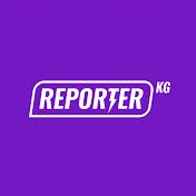 Reporter Kg net worth