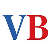 Volksblatt.li net worth