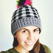 Crochet Lovers Avatar
