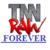Tommy Sotomayor News Raw net worth