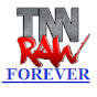 Tommy Sotomayor News Raw Avatar