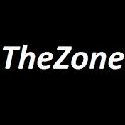TheZone net worth