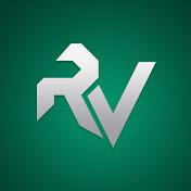 RobotVice net worth
