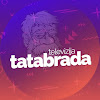 tatabrada.tv