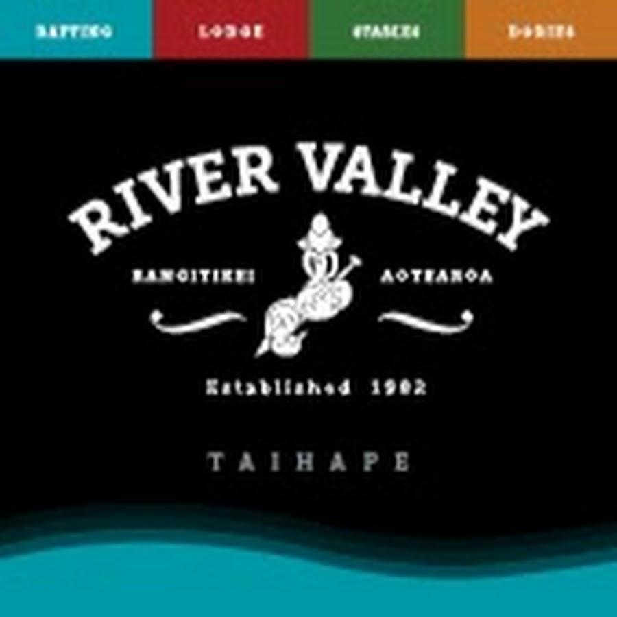 River Valley Adventures