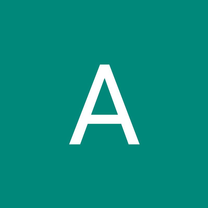 Alexis Aboagye (alexis-aboagye)