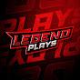 LegendNub (legendnub)