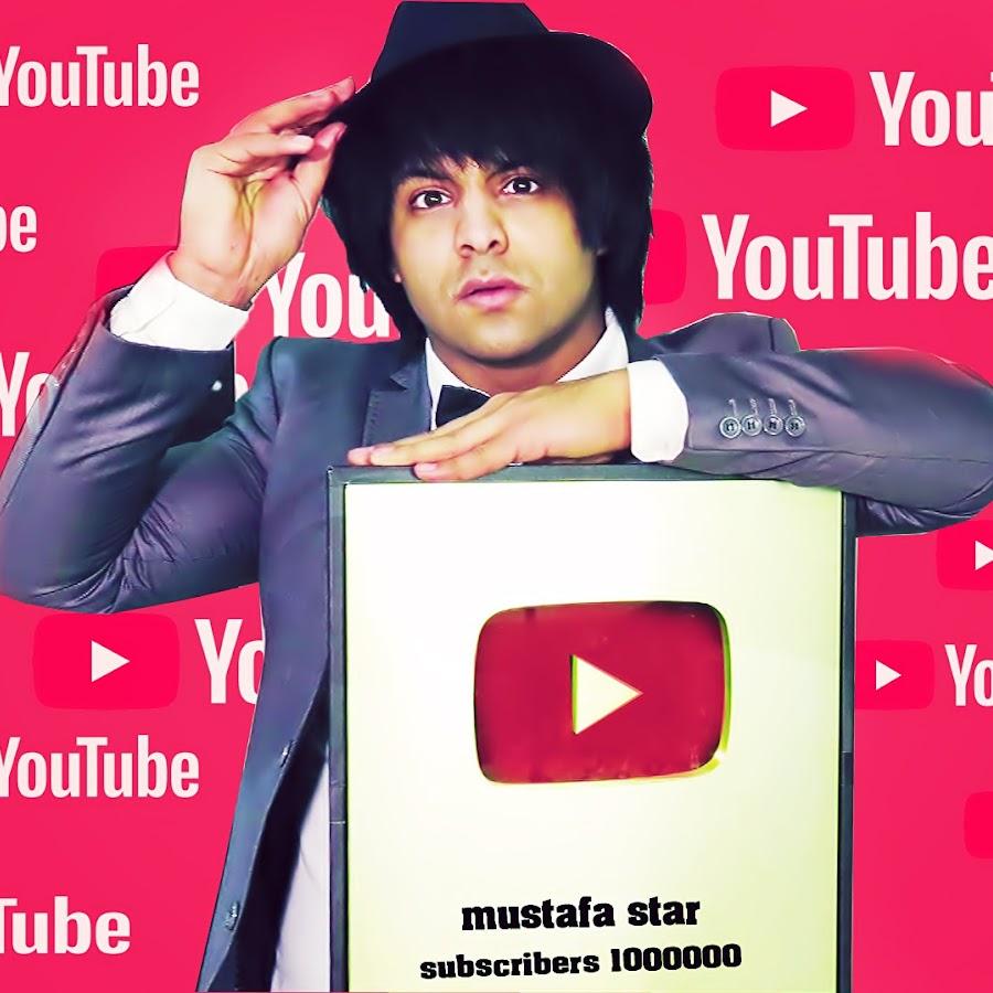 mustafa star l مصطفى