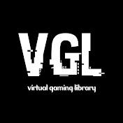 Virtual Gaming Library - VGL