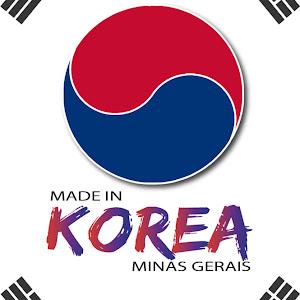 Made In Korea Minas