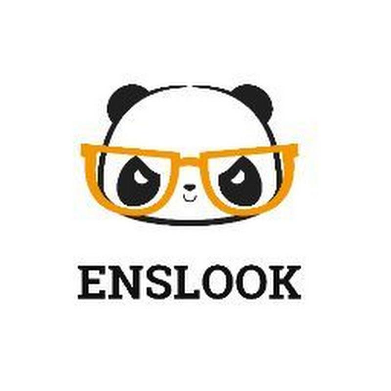 ENSLOOK (enslook)