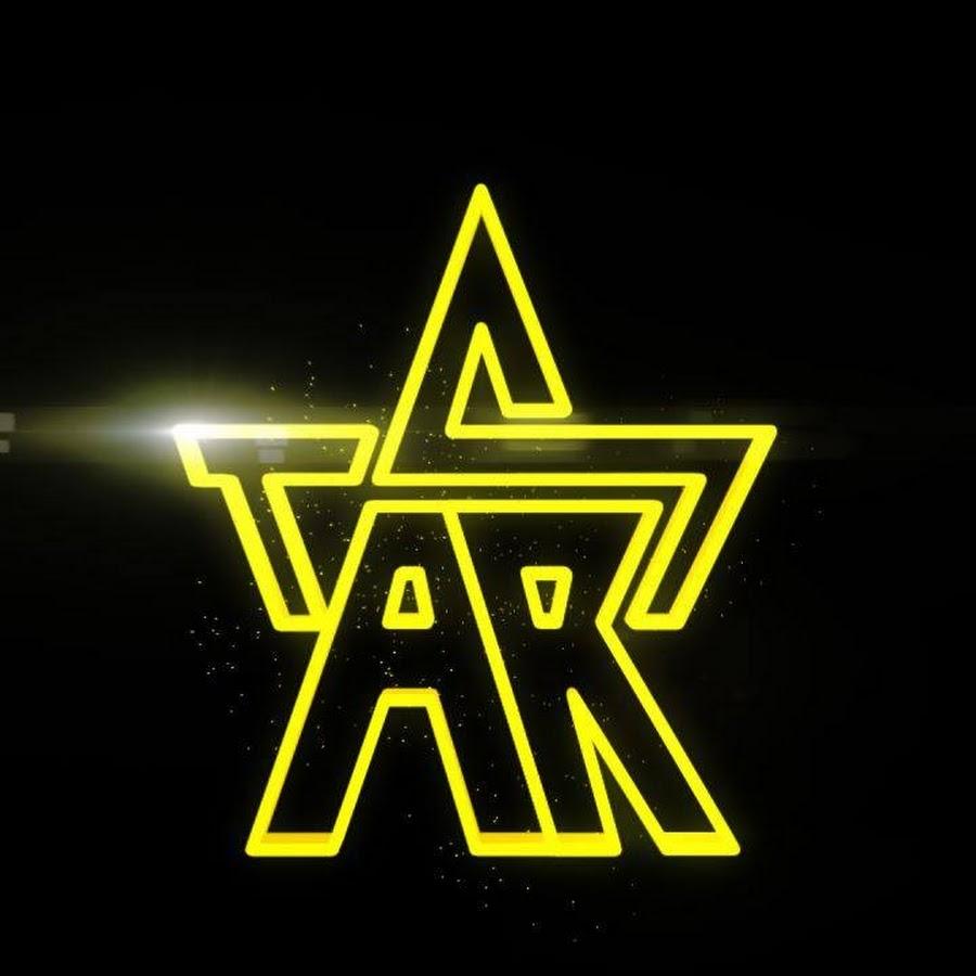 諧星組StarPlayersChannel