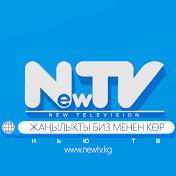 NewTV KG net worth