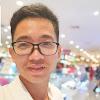 Doc La Binh Duong