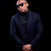 Otile Brown Official net worth