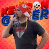 Keibron Gamer