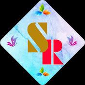 Satwik Roy net worth