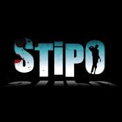 STiP0 net worth