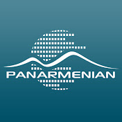 PanArmenian TV Avatar