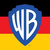 WB Kids Deutschland net worth