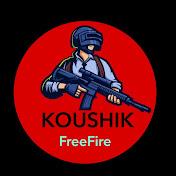 Koushik Free Fire