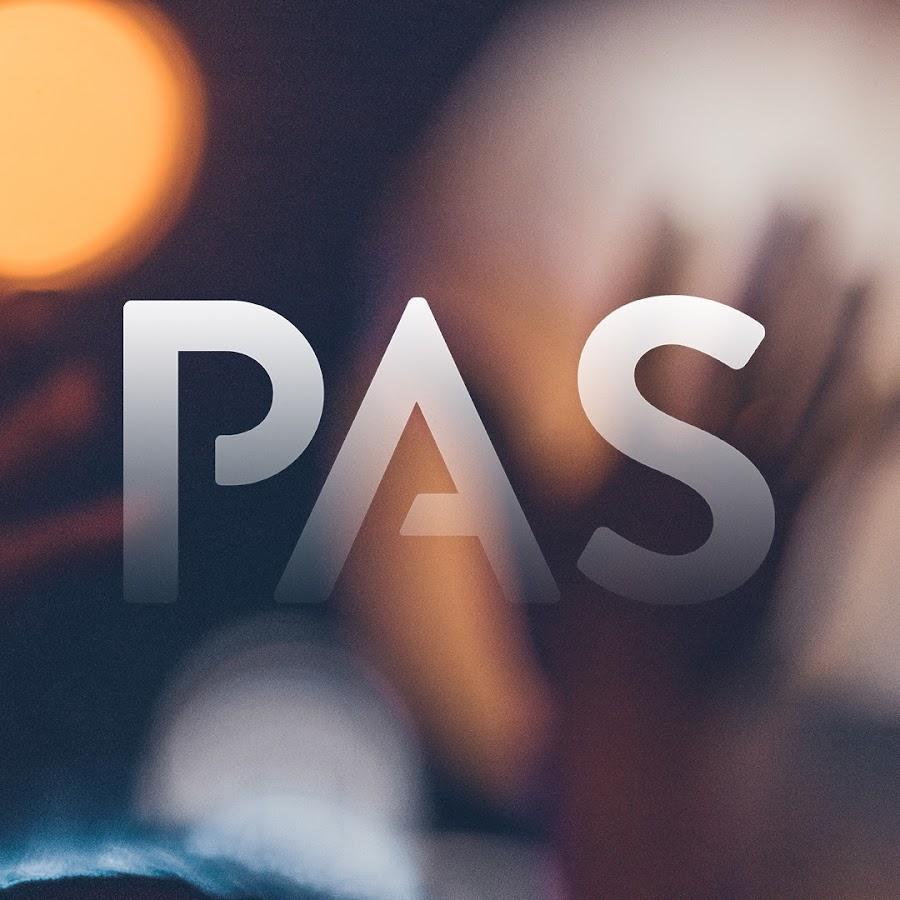 Comunidad PAS