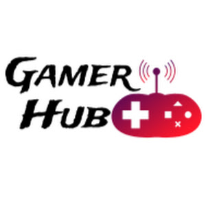 Gamer Hub