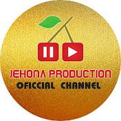 JehonaProduction net worth