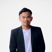 PhanRong- ផាន់រុង net worth
