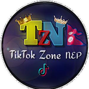 Tiktok Zone NEP