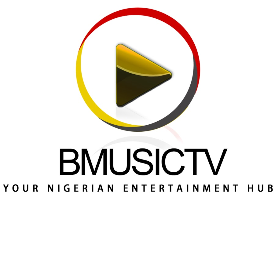 BmusicTV NGA