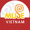 Muse Việt Nam