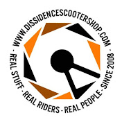 Dissidence Scooter Shop net worth